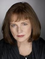 Blair Brown- Seriesaddict